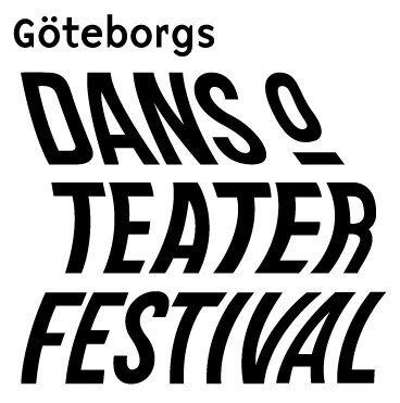 Dansteaterfestival web copy